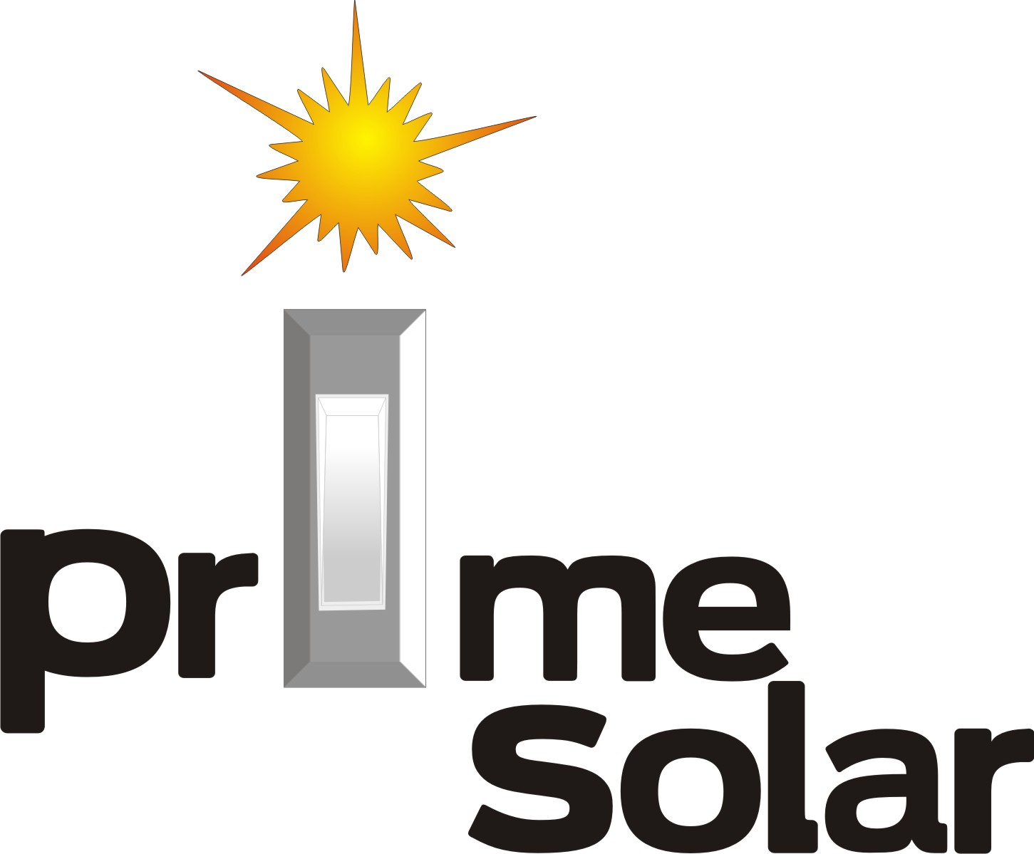Логотип компании PrimeSolar [UPD: 16:45 15/12/11] фото f_4ef1ed8f357bd.jpg