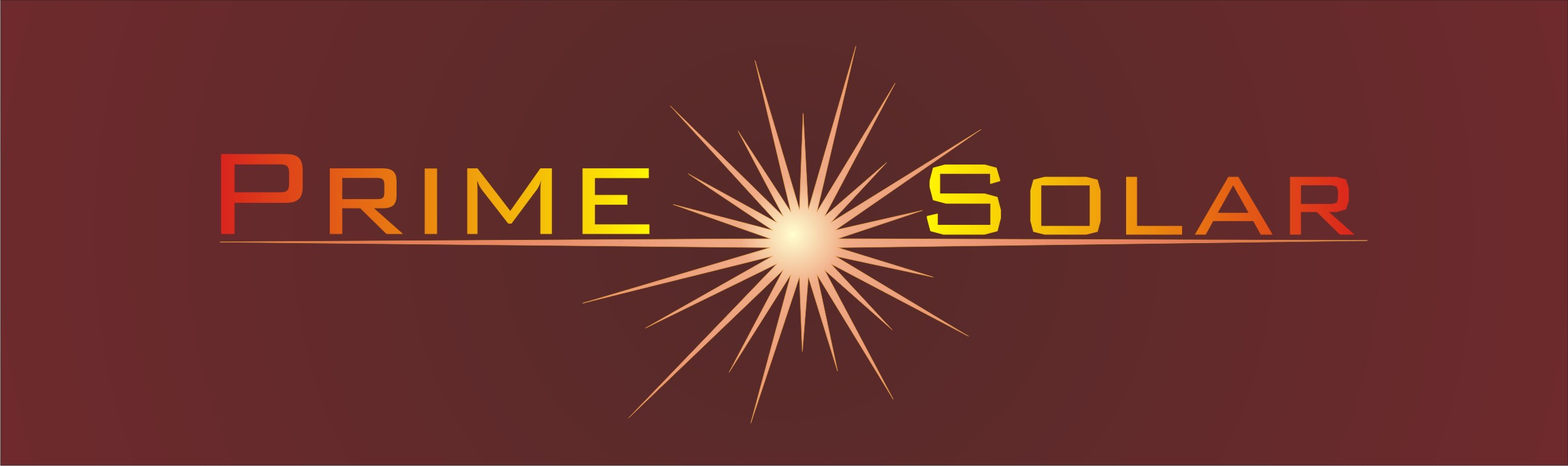 Логотип компании PrimeSolar [UPD: 16:45 15/12/11] фото f_4ef1edafc25a6.jpg