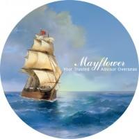 www.mayflowergroupllc.com