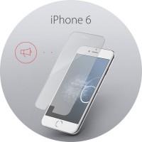 Выбери свой iPhone 6