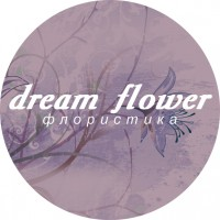 Dream flower