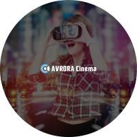 Приложение Cinema