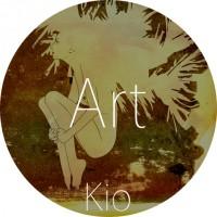 Art Kio