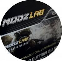 Интернет-магазин логотип
