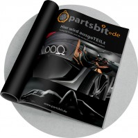 Рекламма в журнал