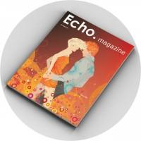 Журнал Эхо