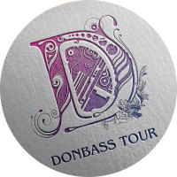 DONBASS TOUR