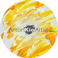 AntonKioArtist