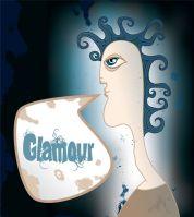 Гламур