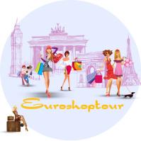 Euroshoptour - шоппинг в Европе