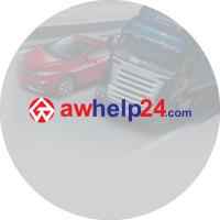 Awhelp24.com, 4 страницы