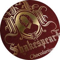 Shakespearte Шоколадный Магазин