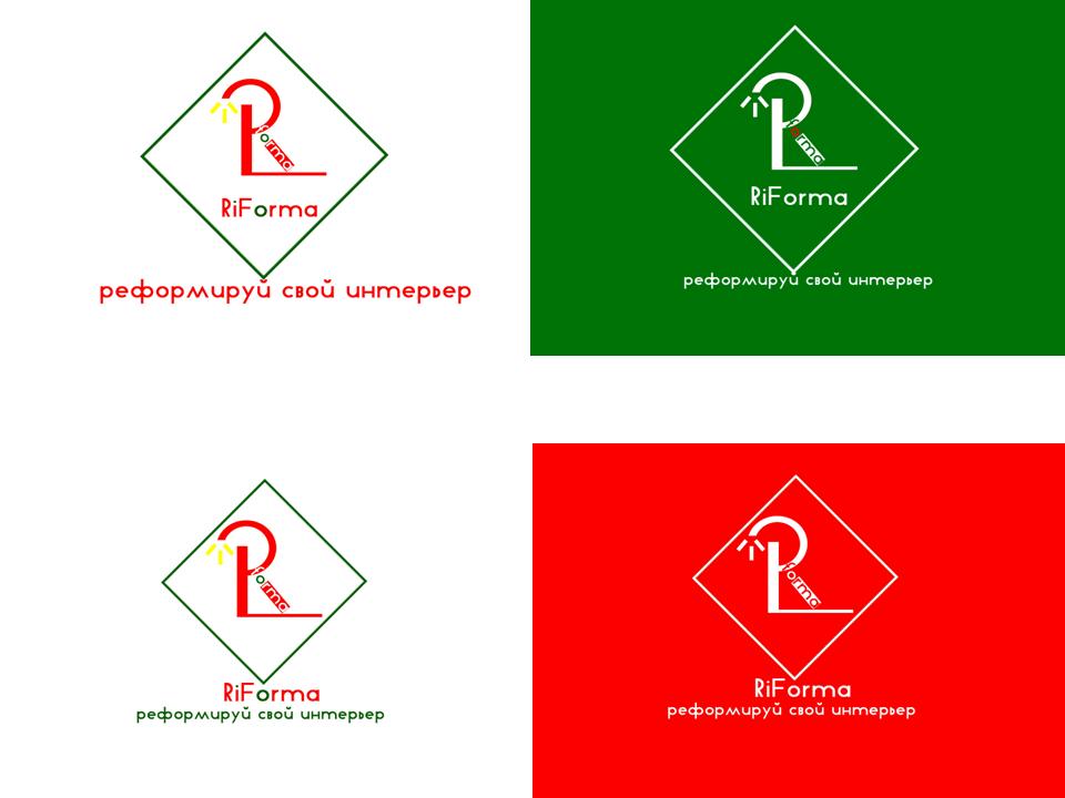 Разработка логотипа и элементов фирменного стиля фото f_05557aae497cd8a3.png