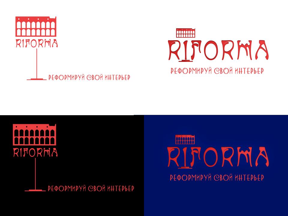 Разработка логотипа и элементов фирменного стиля фото f_3395793343fb6afb.png