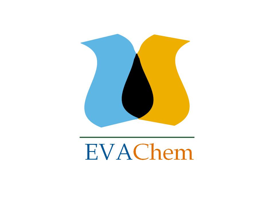 Разработка логотипа и фирменного стиля компании фото f_574571cf2e522203.png