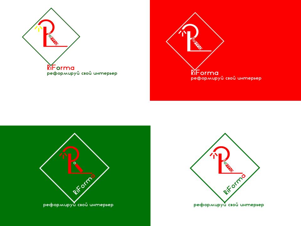 Разработка логотипа и элементов фирменного стиля фото f_99957aae4a4844ab.png