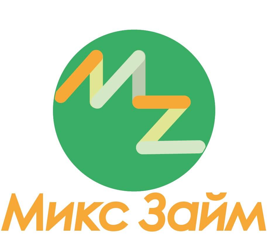 Разработать логотип фото f_7435ad499a9a1f87.jpg