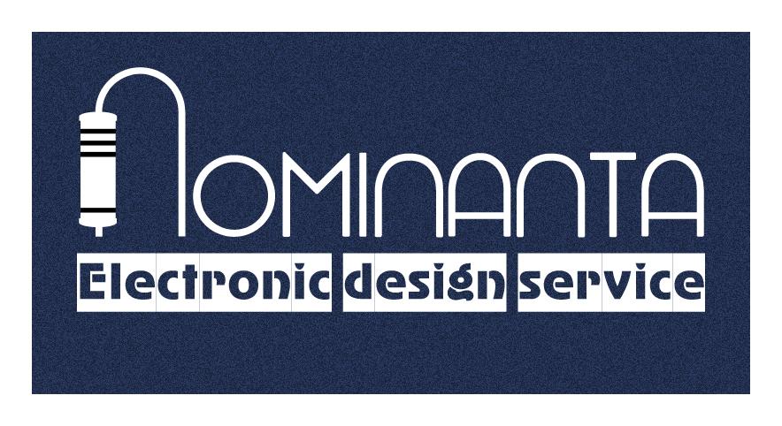Разработать логотип для КБ по разработке электроники фото f_7105e4140462cc4b.jpg