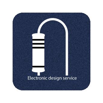 Разработать логотип для КБ по разработке электроники фото f_7255e41440a7b7c3.jpg