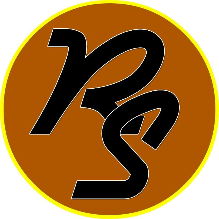 Добрый день, ищем создателя логотипа фото f_9365e1de2dbf292e.jpg