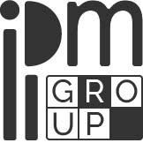 Разработка логотипа для управляющей компании фото f_3365f8379bf4ef46.jpg