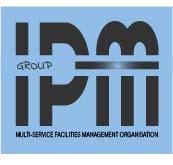 Разработка логотипа для управляющей компании фото f_6715f8379ef6763f.jpg