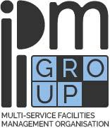 Разработка логотипа для управляющей компании фото f_8395f8379cfc08ac.jpg