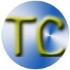 totalcoder