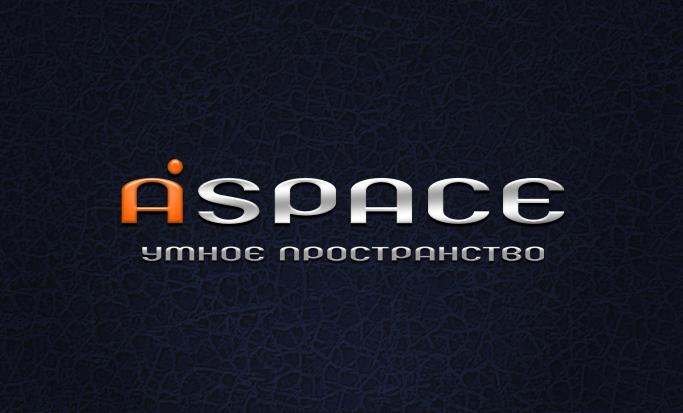 Разработать логотип и фирменный стиль для компании AiSpace фото f_63251ae4432ef314.png