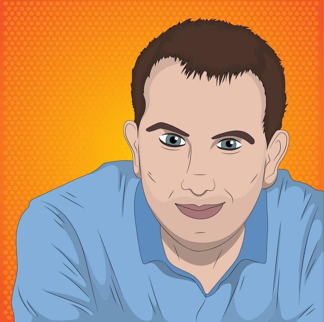 Обработка фотографий в стиле комиксов фото f_3935a0cb4c7deda3.jpg