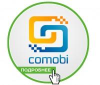 соmоbi