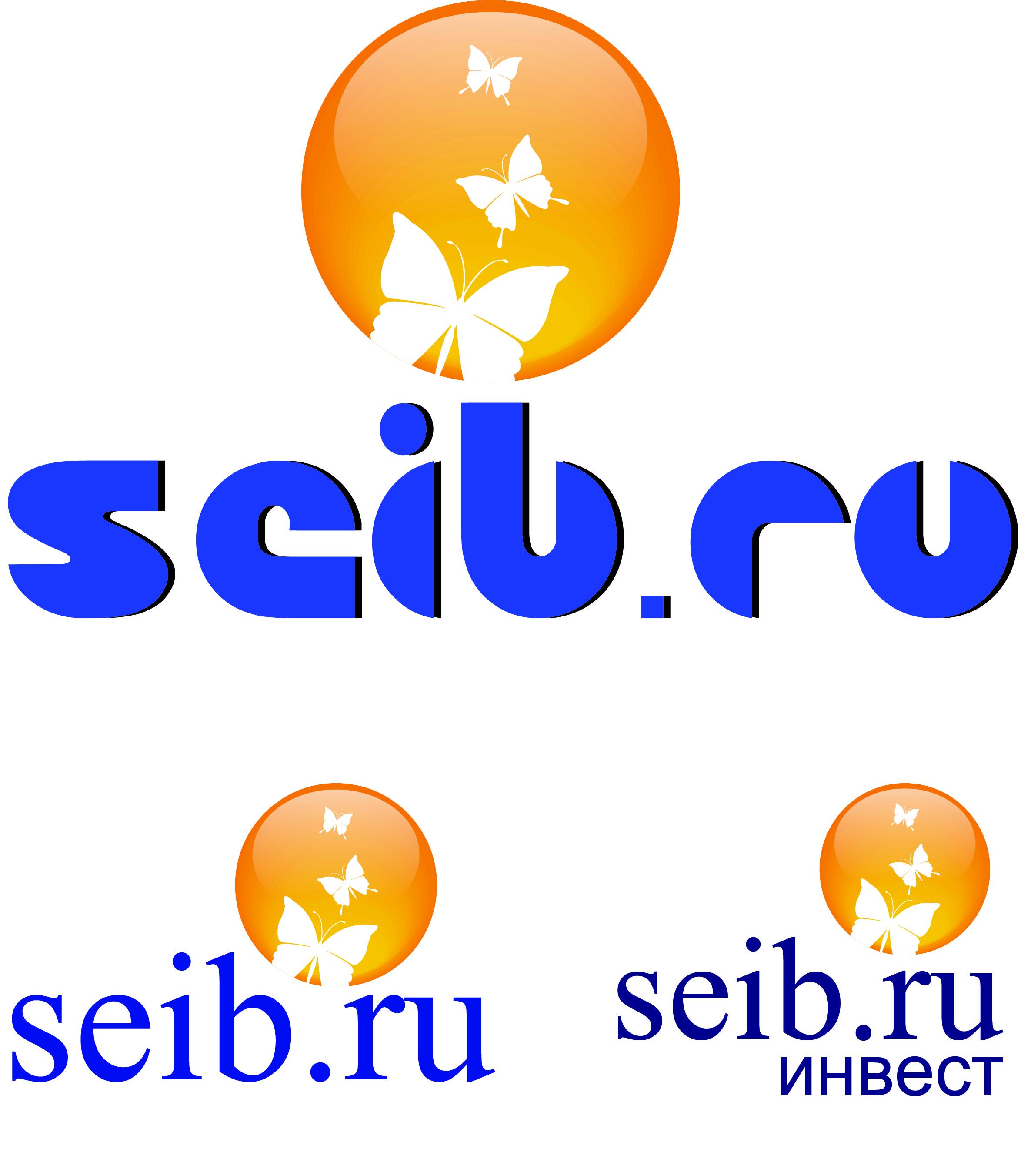 Логотип для инвестиционной компании фото f_161514a97af50a02.jpg