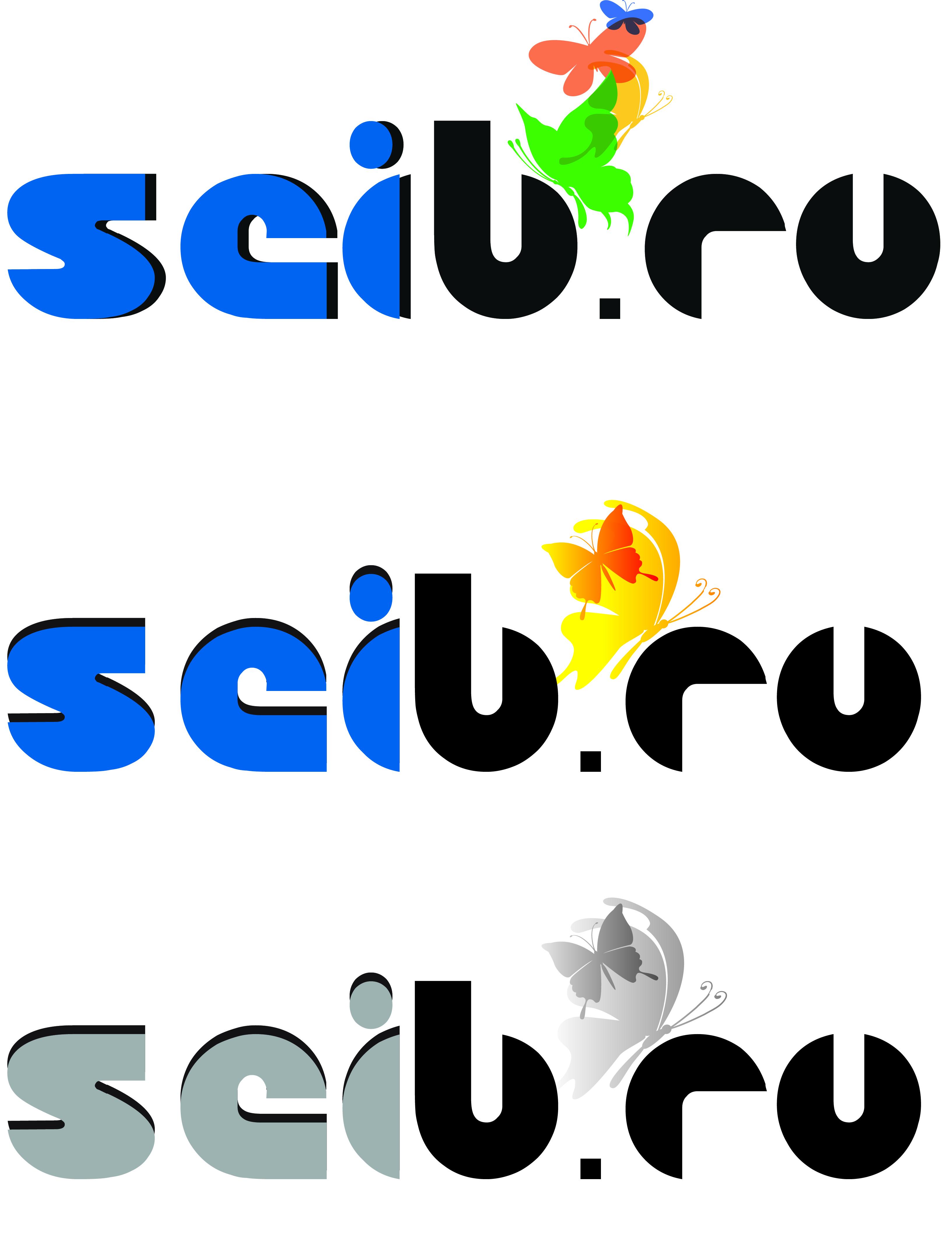 Логотип для инвестиционной компании фото f_3635141c696879df.jpg