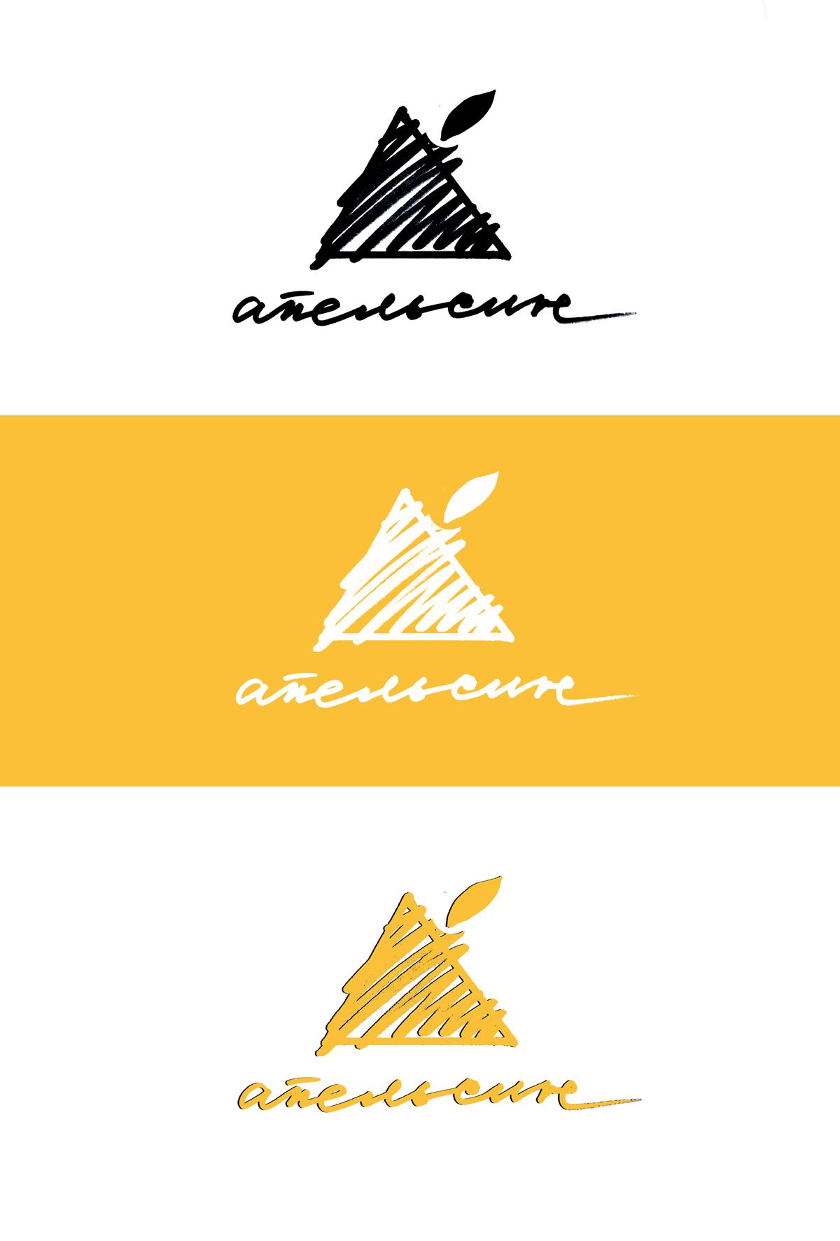 Логотип и фирменный стиль фото f_1905a722ded2554e.jpg