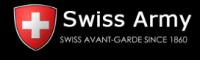 """Подготовка наполнения для лендинга по продаже часов """"Swiss Army"""""""