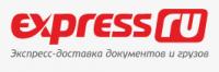 """Служба доставки """"Экспресс Точка Ру"""""""