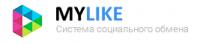 """Текст для сервиса по раскрутке в социальных сетях """"MyLike"""""""