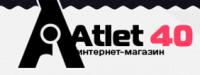 """Описание товаров для интернет магазина спортивного питания """"Atlet40"""""""