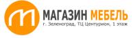 Сео-текст для главной страницы интернет магазина мебели
