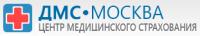 """Рерайт описания программы международного добровольного медицинского страхования для компании """"ДМС Москва"""""""