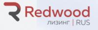 """Подготовка лендинга по тематике кредит под залог авто для компании """"RedWood Лизинг"""""""