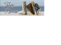 Магазин обуви shoehouse.com.ua