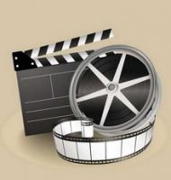 Рерайт описаний фильмов