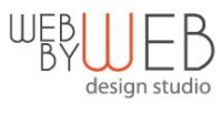 "Тексты для студии ""WebByWeb"""