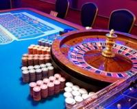 Обзор казино