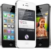 Рерайт описаний мобильных телефонов и планшетов