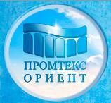 """Фабрика элитных матрасов """"Промтекс Ориент"""""""