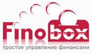 """Бухаглатерия для дома """"FinoBox"""""""
