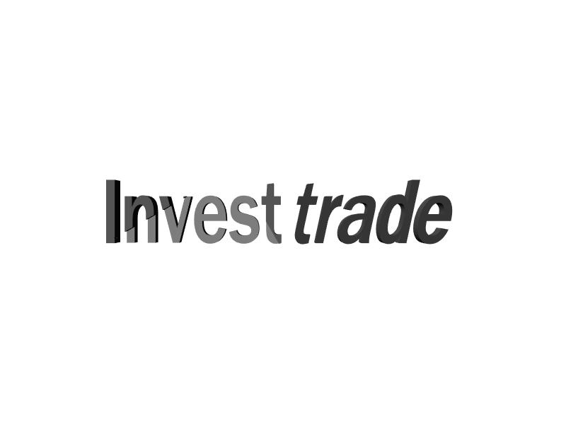 Разработка логотипа для компании Invest trade фото f_2185131d79425d85.jpg