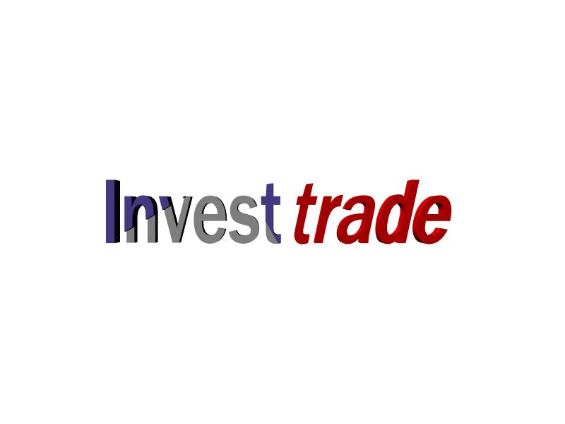 Разработка логотипа для компании Invest trade фото f_3505131d7a218138.png